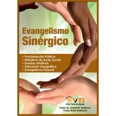 Evangelismo Sinérgico